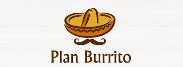 Plan Burrito Baxter Gate