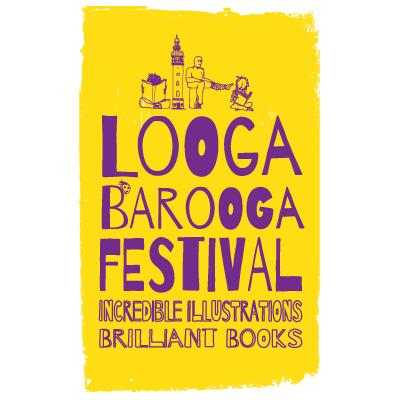 Loogabarooga Festival 2019