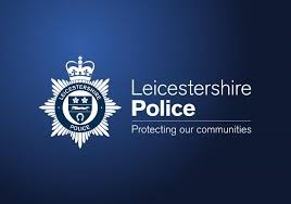Inspector Mark Botte has issued a message of reassurance to businesses in the town