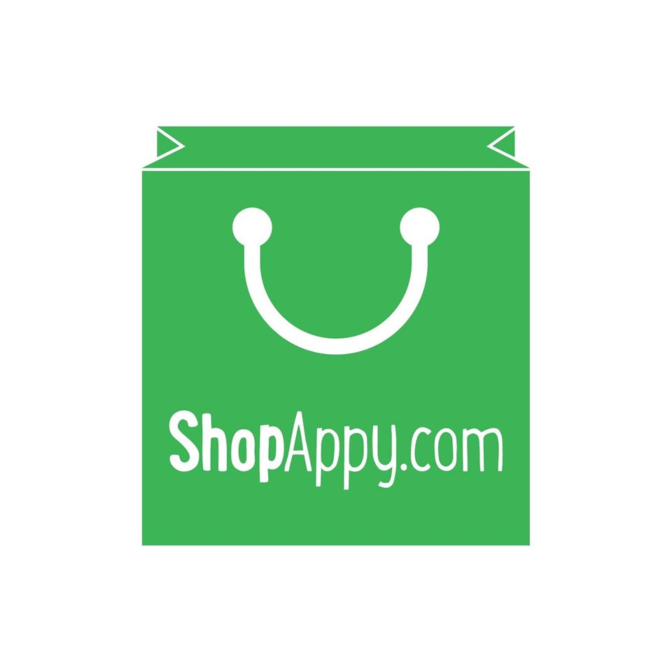 ShopAppy are offering their services for FREE