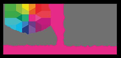 Training Webinars for April – Digital Growth Programme