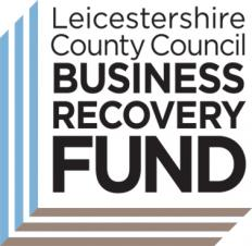 Business Recovery Fund