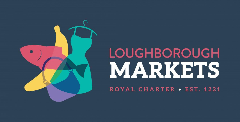 Loughborough Farmers Market