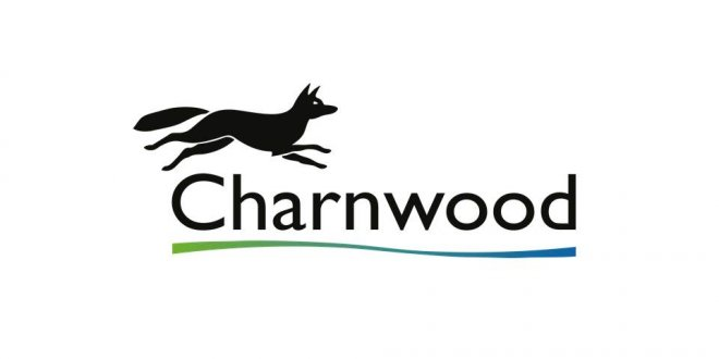 Latest Grant Information From Charnwood Borough Council