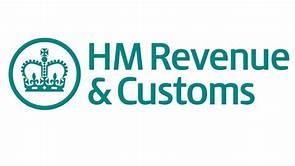 HMRC: Additional Financial Information