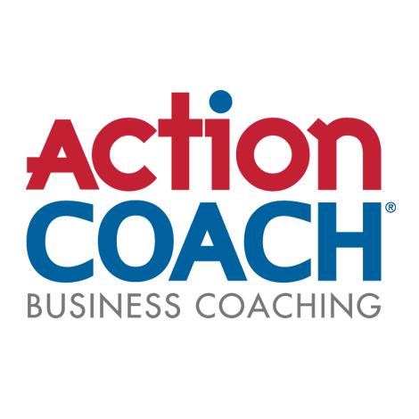 Wiser Ways (Action Coach)